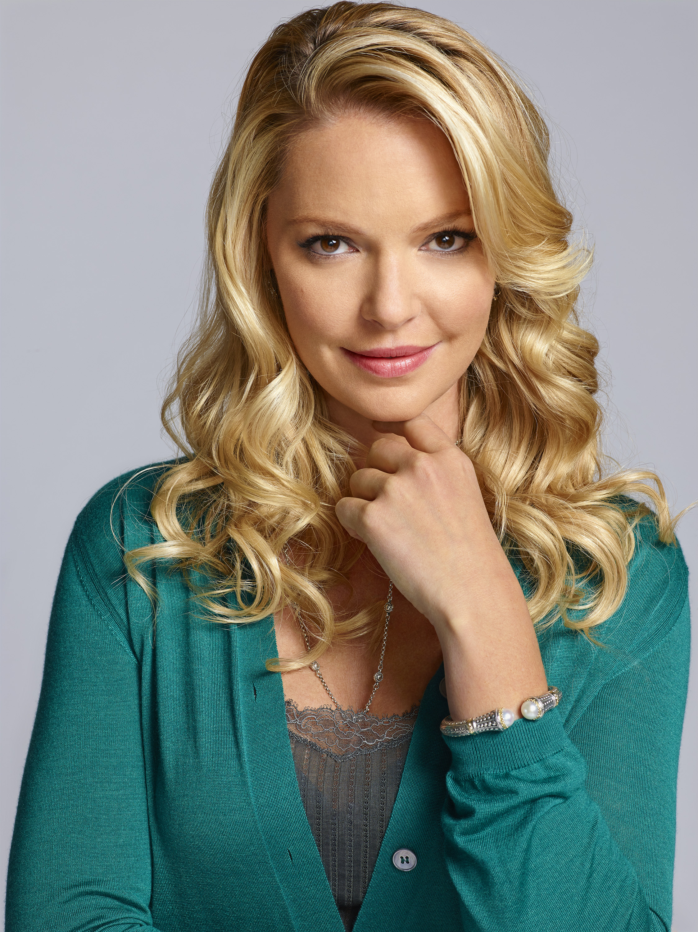 Most viewed Katherine Heigl wallpapers 4K Wallpapers 2248x3000