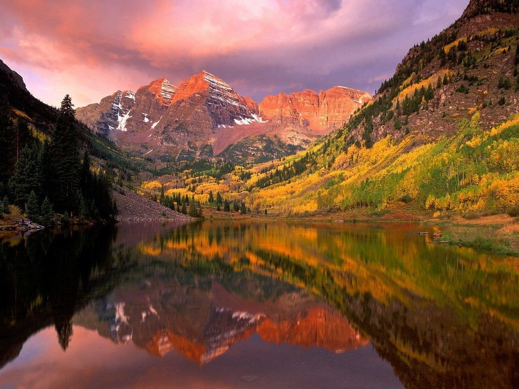 Colorado Wallpapers Group 76 1024x768
