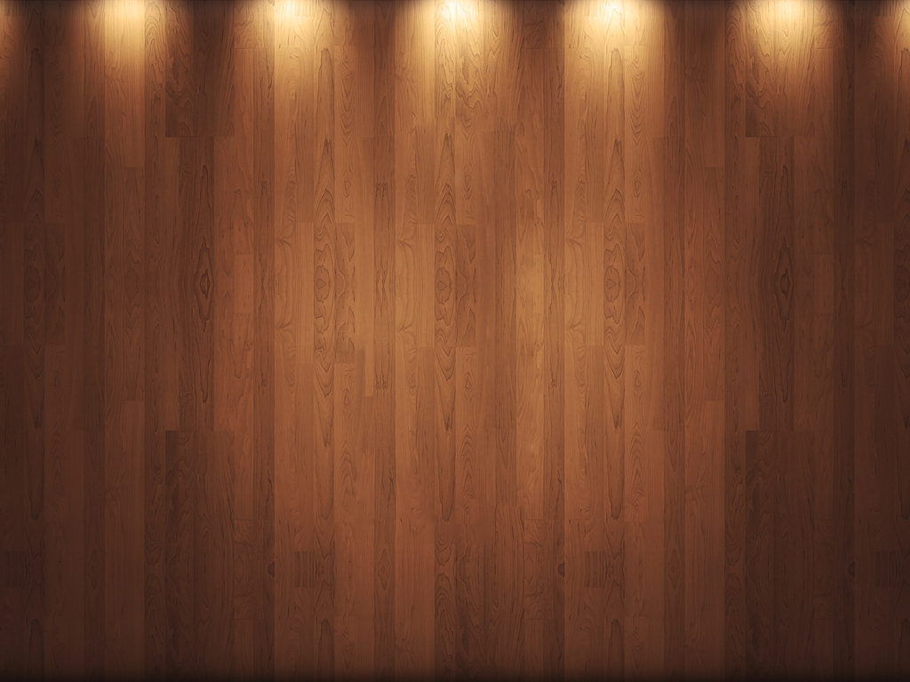 wood grain wallpaper wallpapersafari