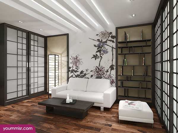 2015 2016 wallpaper decorating january 4 2015 home furniture and decor 600x450