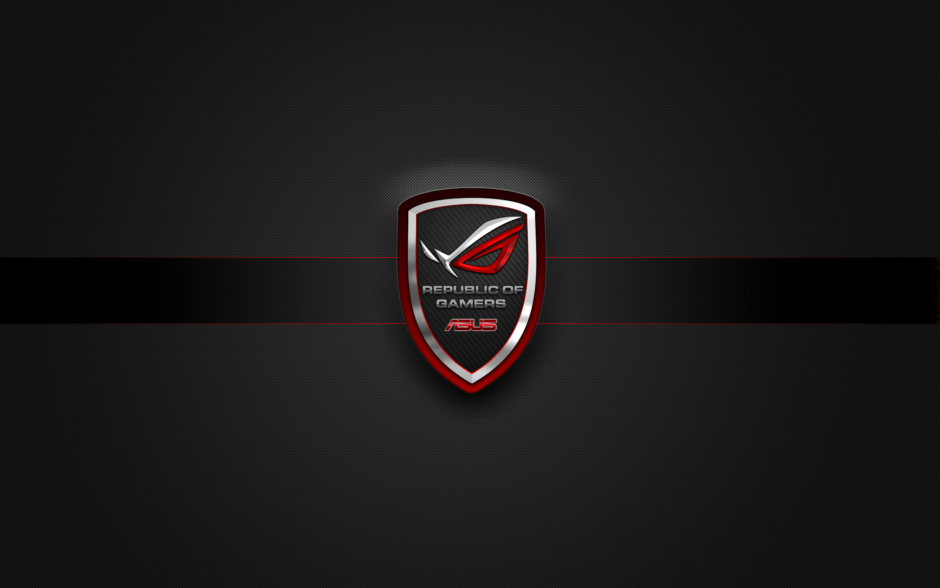 Asus Rog Wallpaper 1080P fond ecran hd 1920x1200