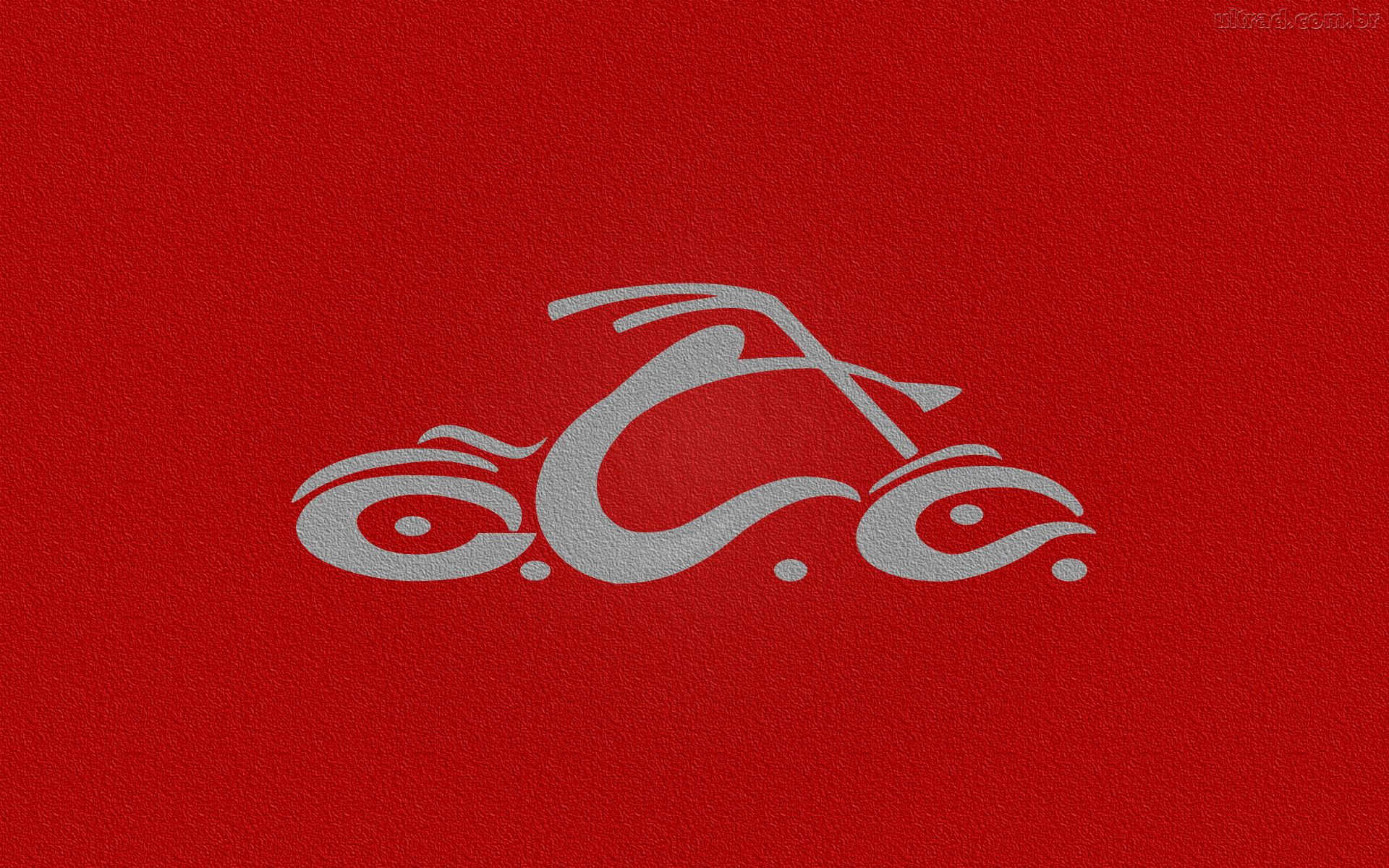 chopper logo papel parede orange orange county chopper logo orange 1920x1200