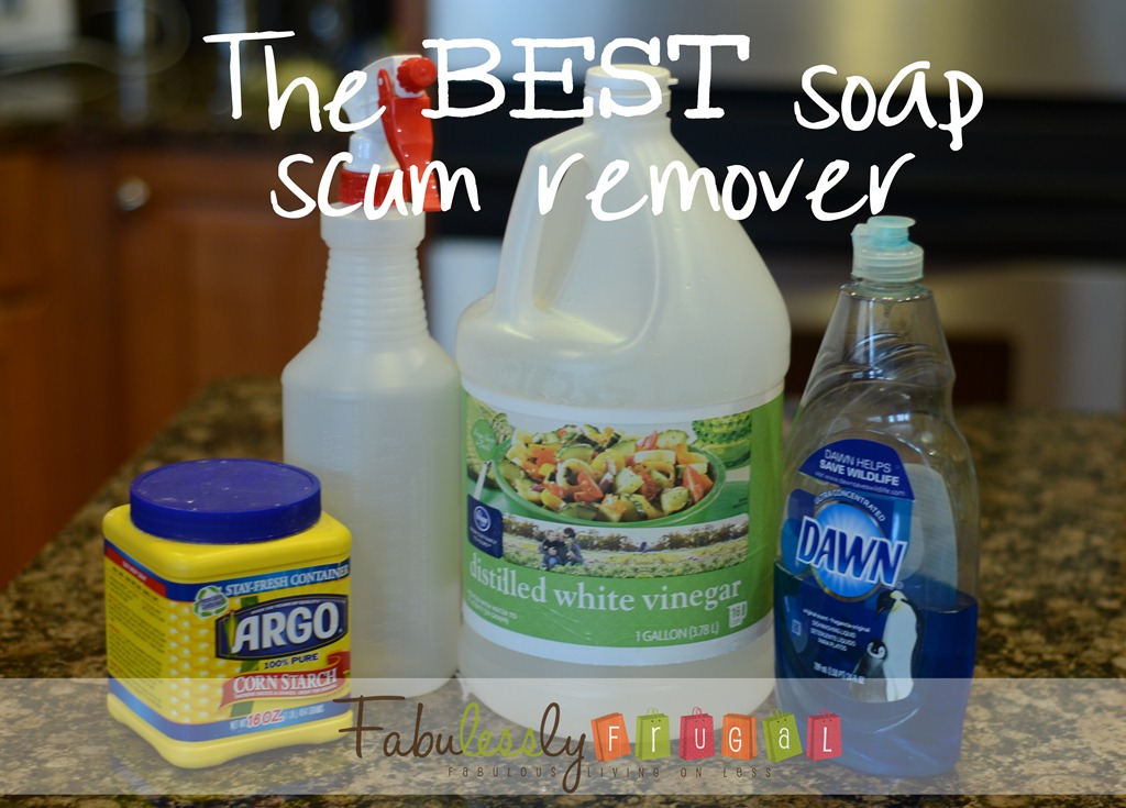 Homemade Wallpaper Remover 2015 Best Auto Reviews 1024x735
