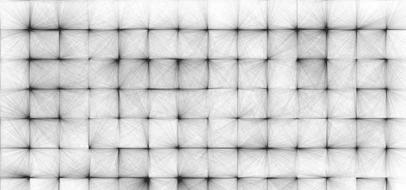 Grid Background by AMV Ph34r 1305x612