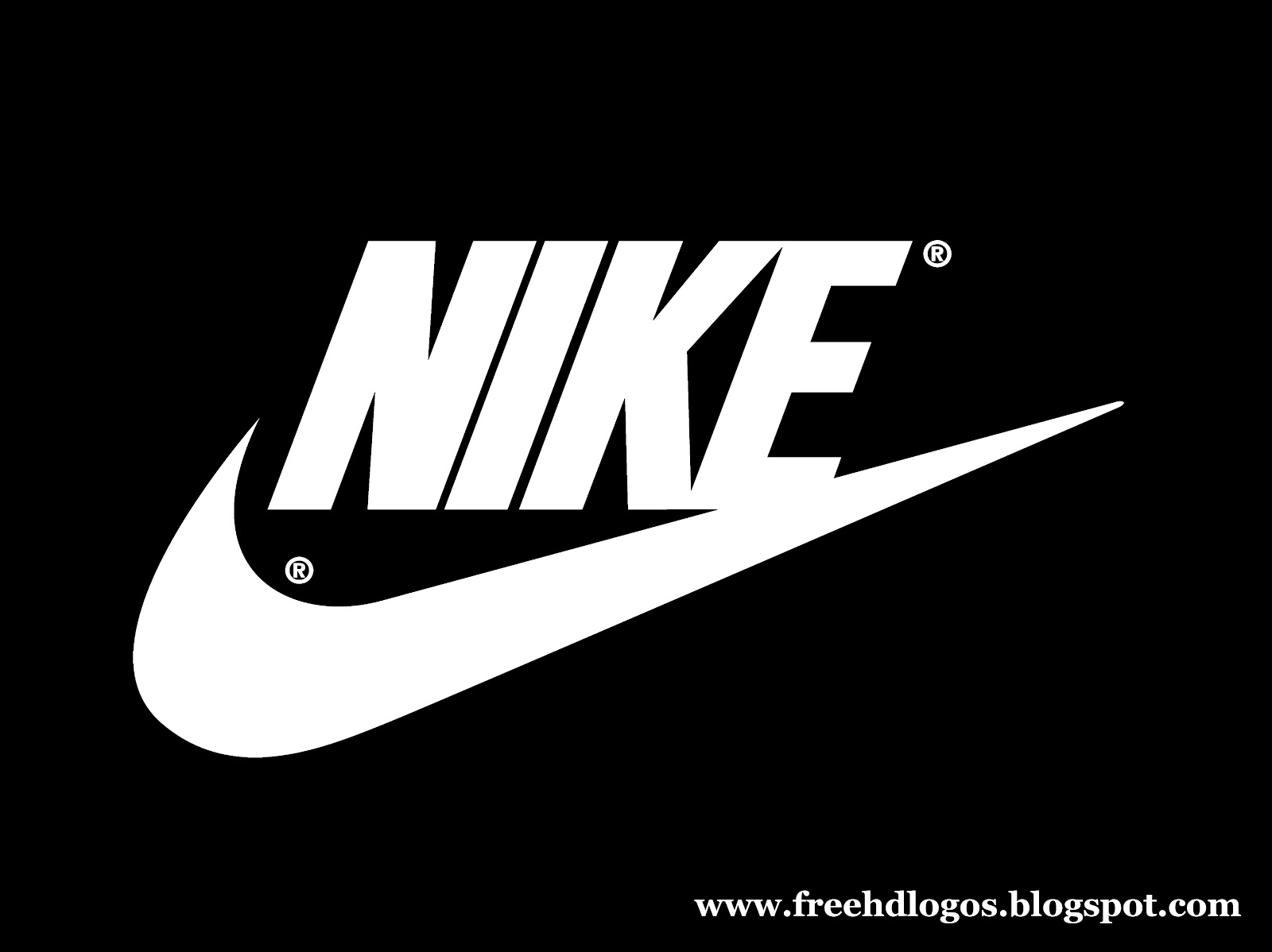 NikelogodarkwithNikenamefreehdlogosjpg 1600x1198