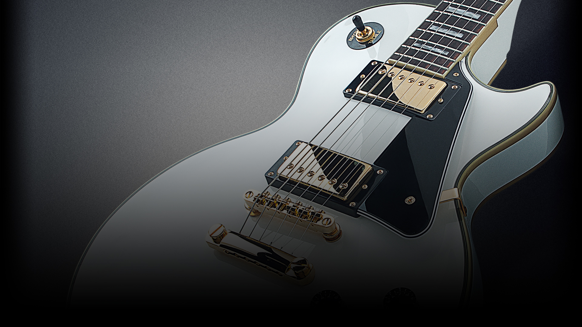 Steam Community Market Listings for 221680 Guitar 1920x1080