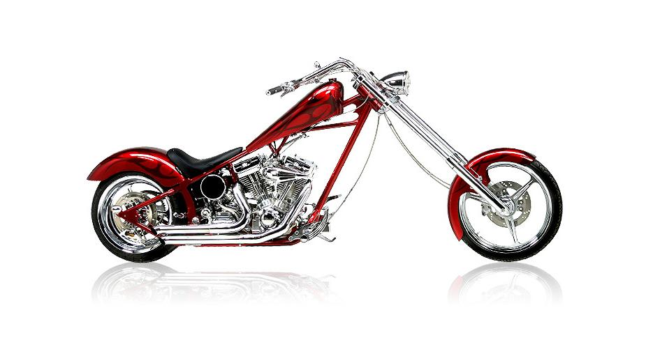 Orange County Choppers wallpapers Orange County Choppers pictures 935x498