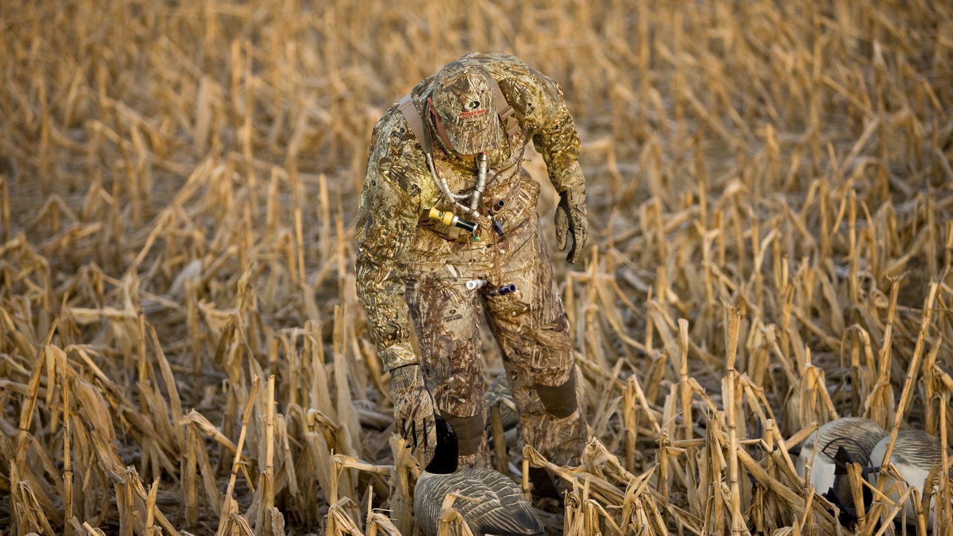 Mossy Oak Breakup Camo Wallpaper Mossy Oak Camo Wallpap...