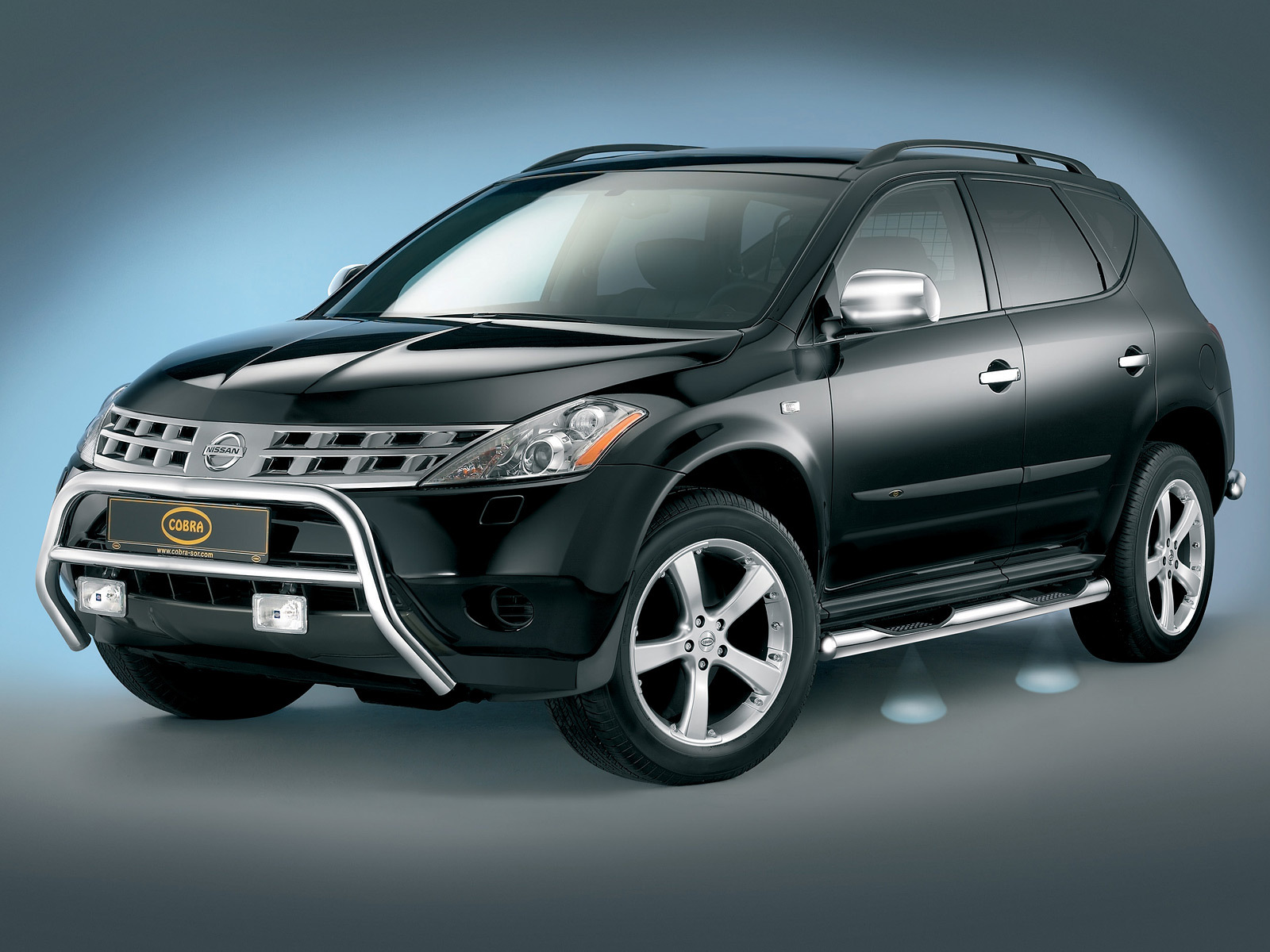 Desktop Wallpaper Nissan Murano h691340 Cars HD Images 1600x1200