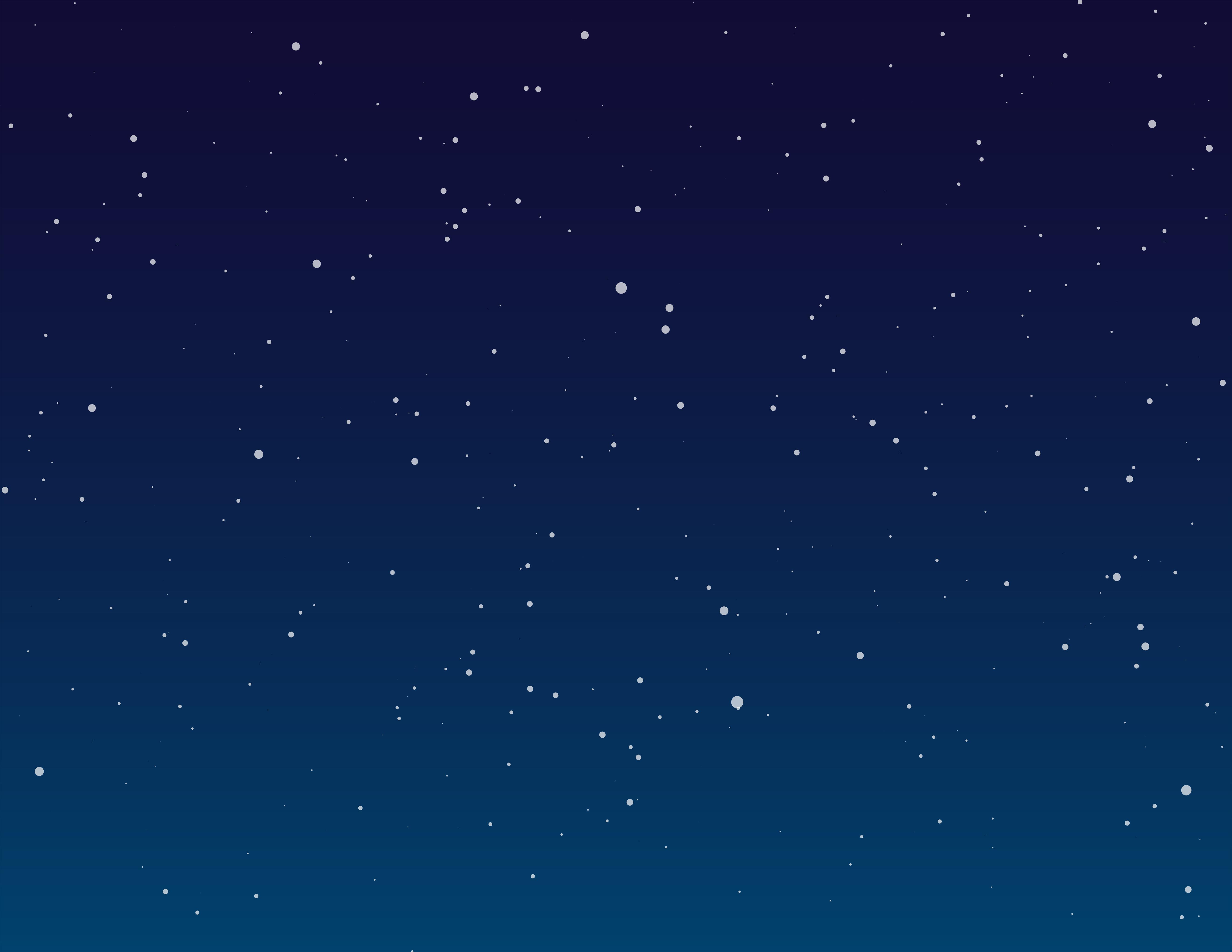 Night Sky Background 5280x4080