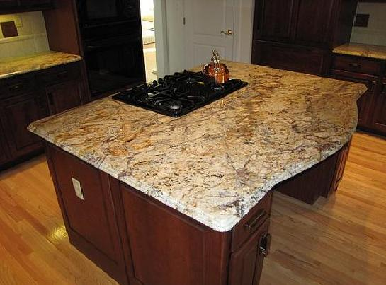 October 15 2017 Best Review To Estimate Your Granite Countertop Cost 545x403