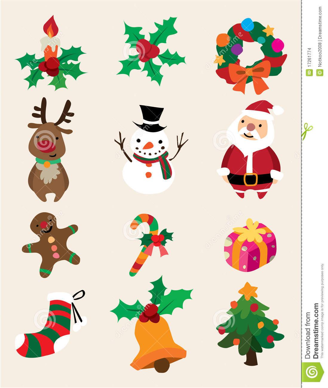 download cute christmas pictures wallpaper loadpaper   Quoteko 1098x1300