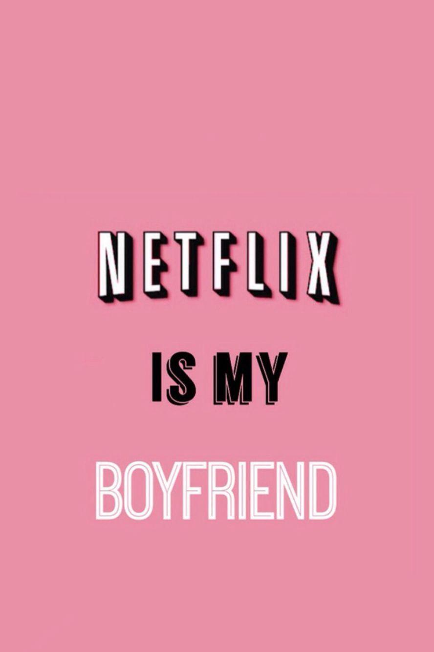 Pink Netflix Wallpapers   Top Pink Netflix Backgrounds 888x1334