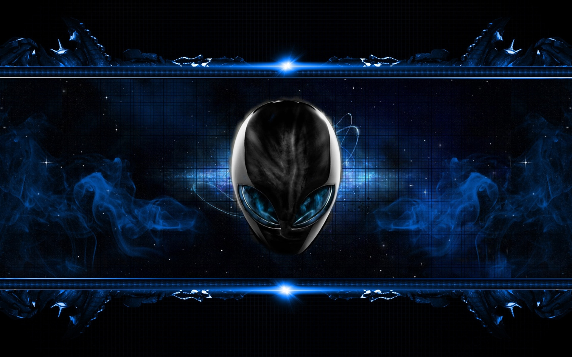 Alienware Computer Wallpapers Desktop Backgrounds 1920x1200 ID 1920x1200