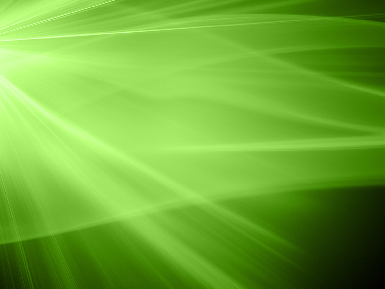 Cool Green Abstract Wallpapers Wallpaper 1600x1200