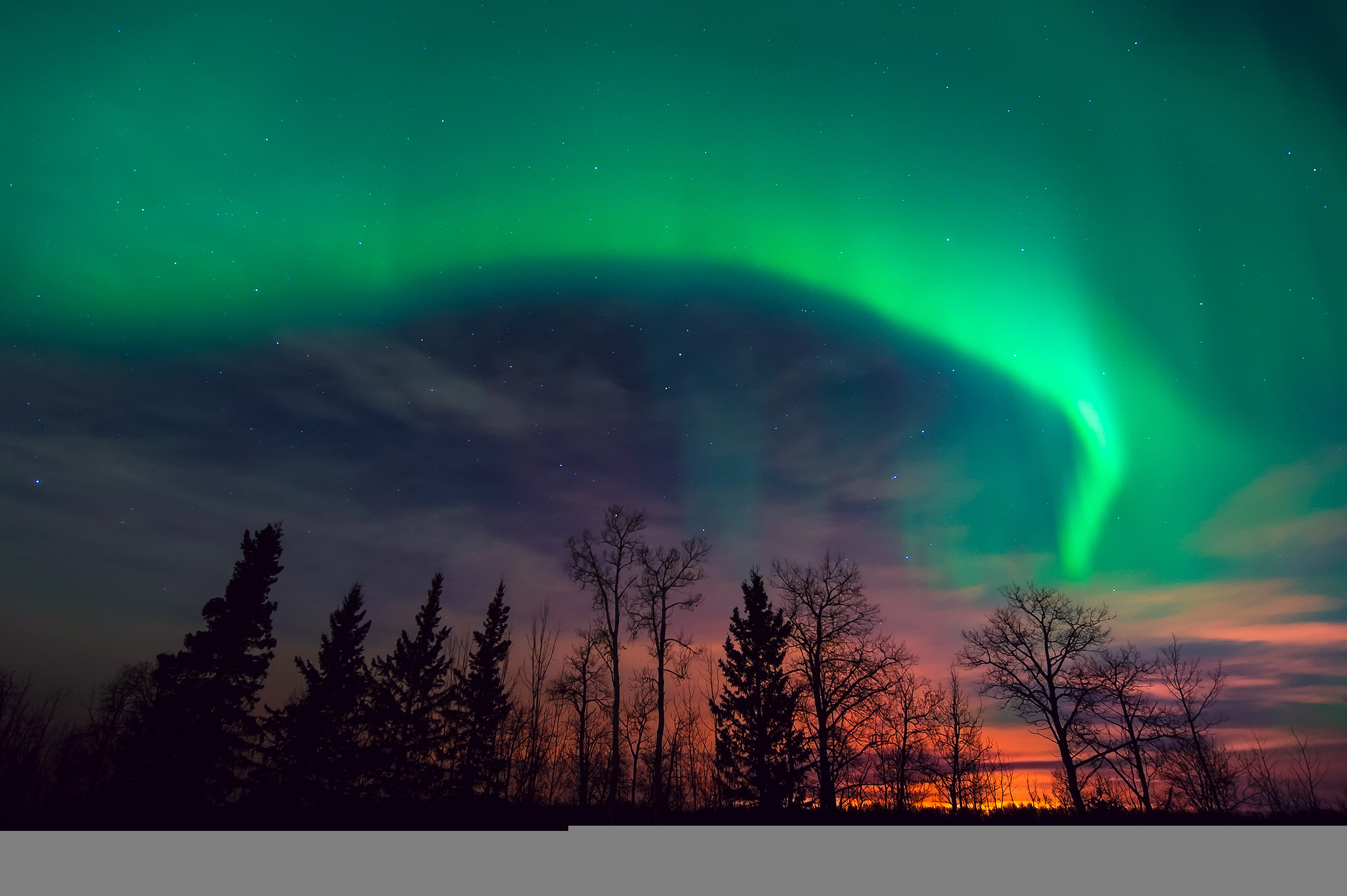 northern lights wallpaper windows 7 wallpapersafari. Black Bedroom Furniture Sets. Home Design Ideas