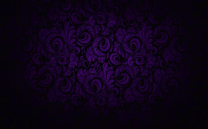 gothic patterns wallpaper pattern - photo #19