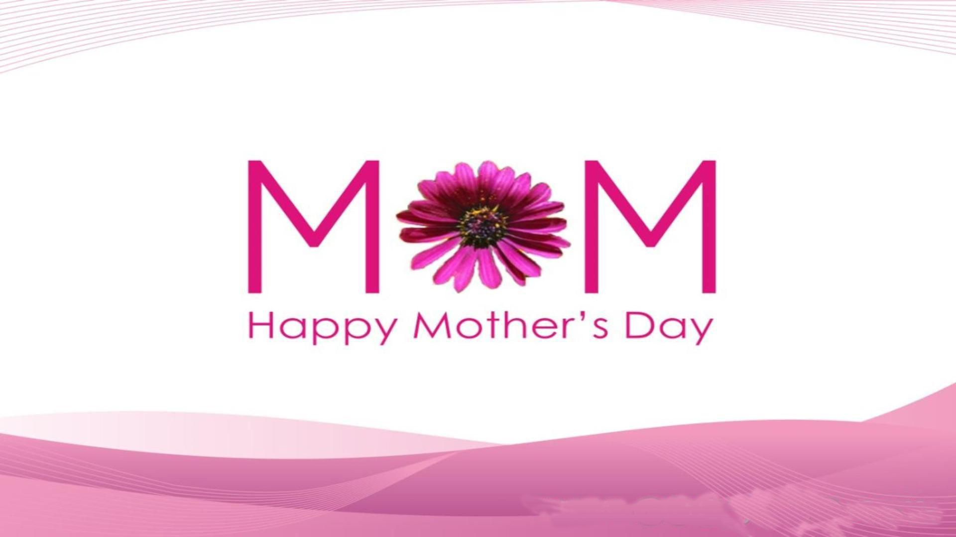 Mothers Day Wallpaper   Wallpaper High Definition High 1920x1080