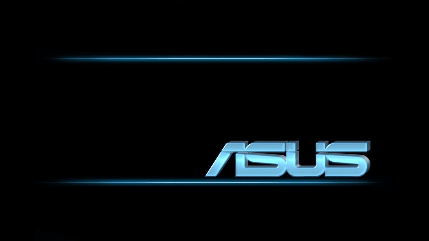 Asus Wallpaper 1366x768 Asus Wallpaper 1366x768
