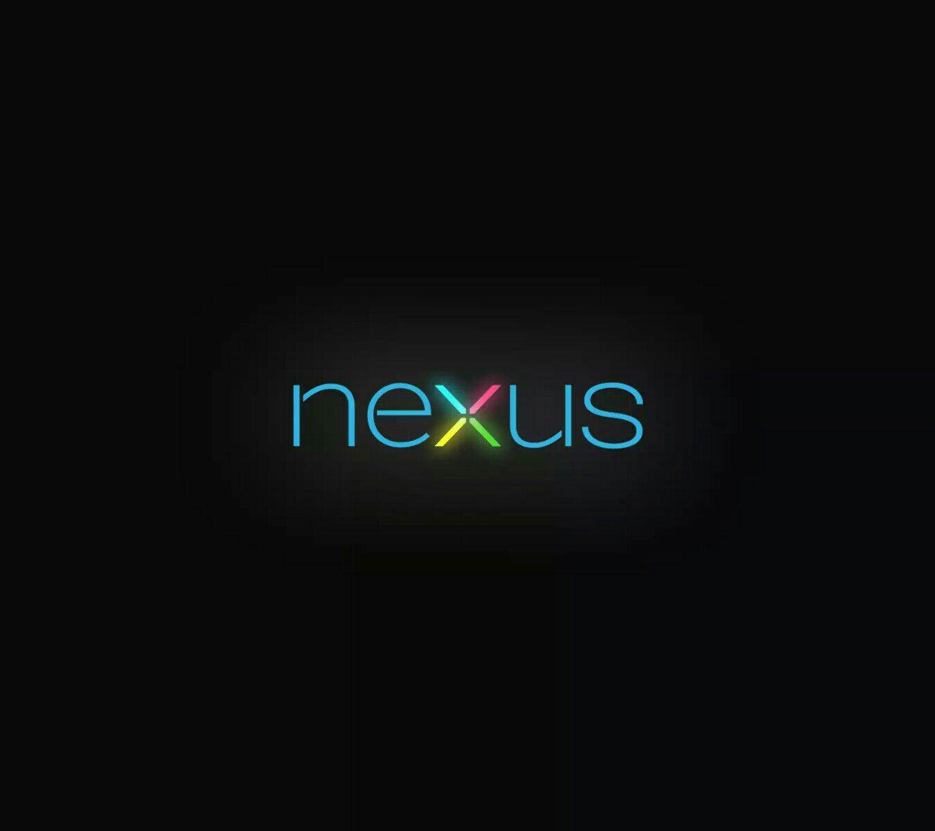 Nexus 5 background image size - Best Nexus 5 Wallpaper Wallpapersafari