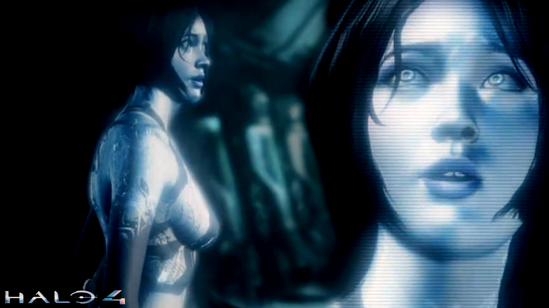 cortana wallpaper2 - photo #15