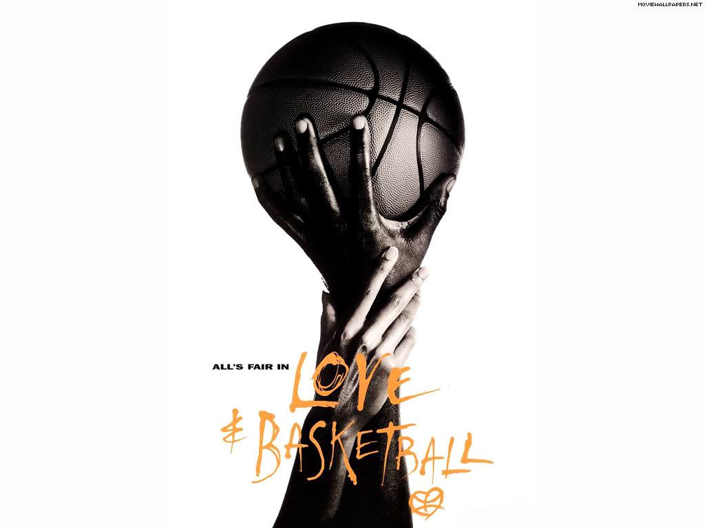 Best Basketball Wallpapers - WallpaperSafari