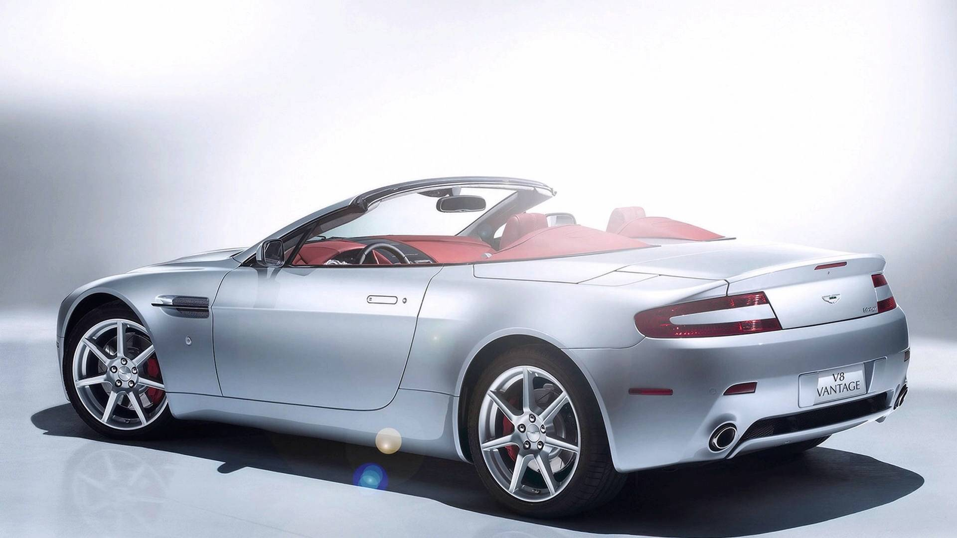 Aston Martin DB9 Wallpapers High Quality Wallpapers 1920x1080
