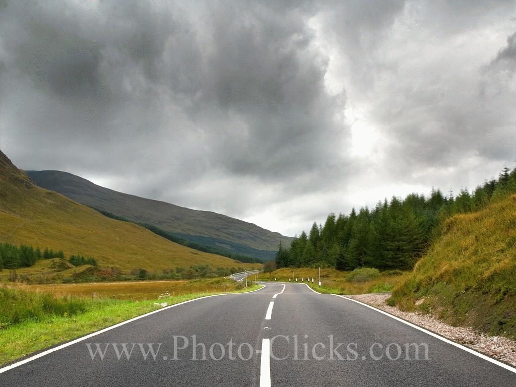 Download Scotland Wallpaper Resolution1024x768 117views