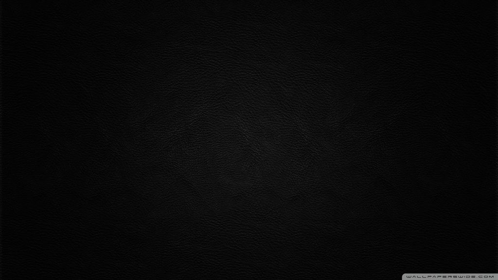 wallpaper 2048 1024x576