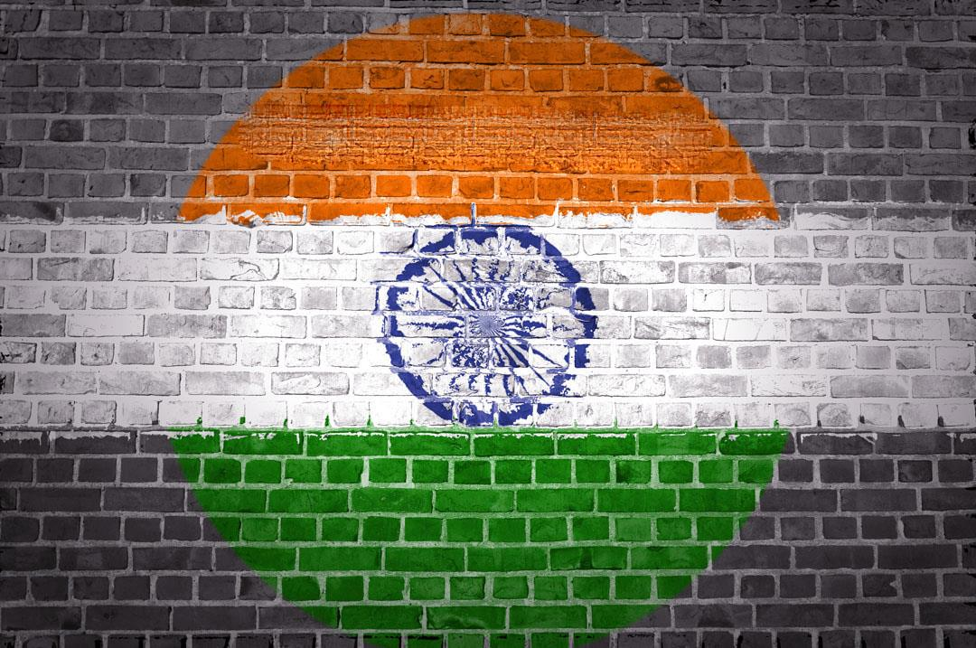 India Independence Day Wallpaper   26 January Photo Editing 1080x717