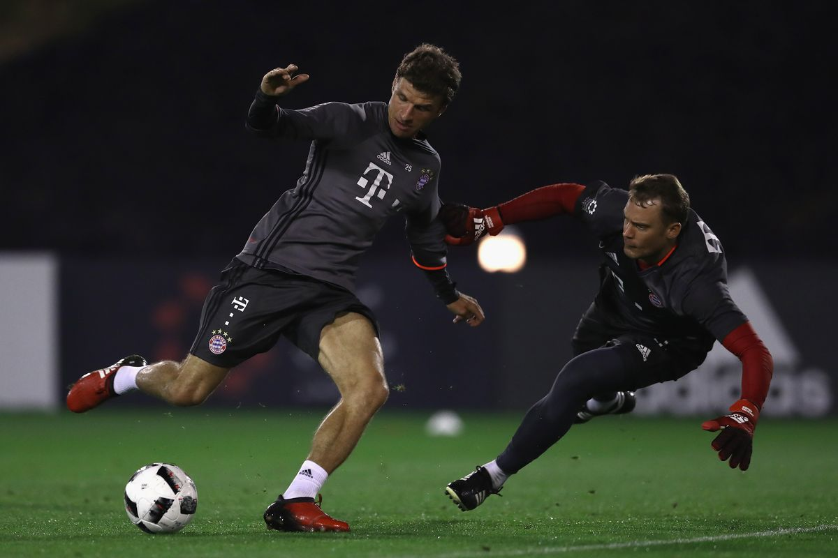 BFW Roundtable Should Thomas Muller be Bayern Munichs permanent 1200x800