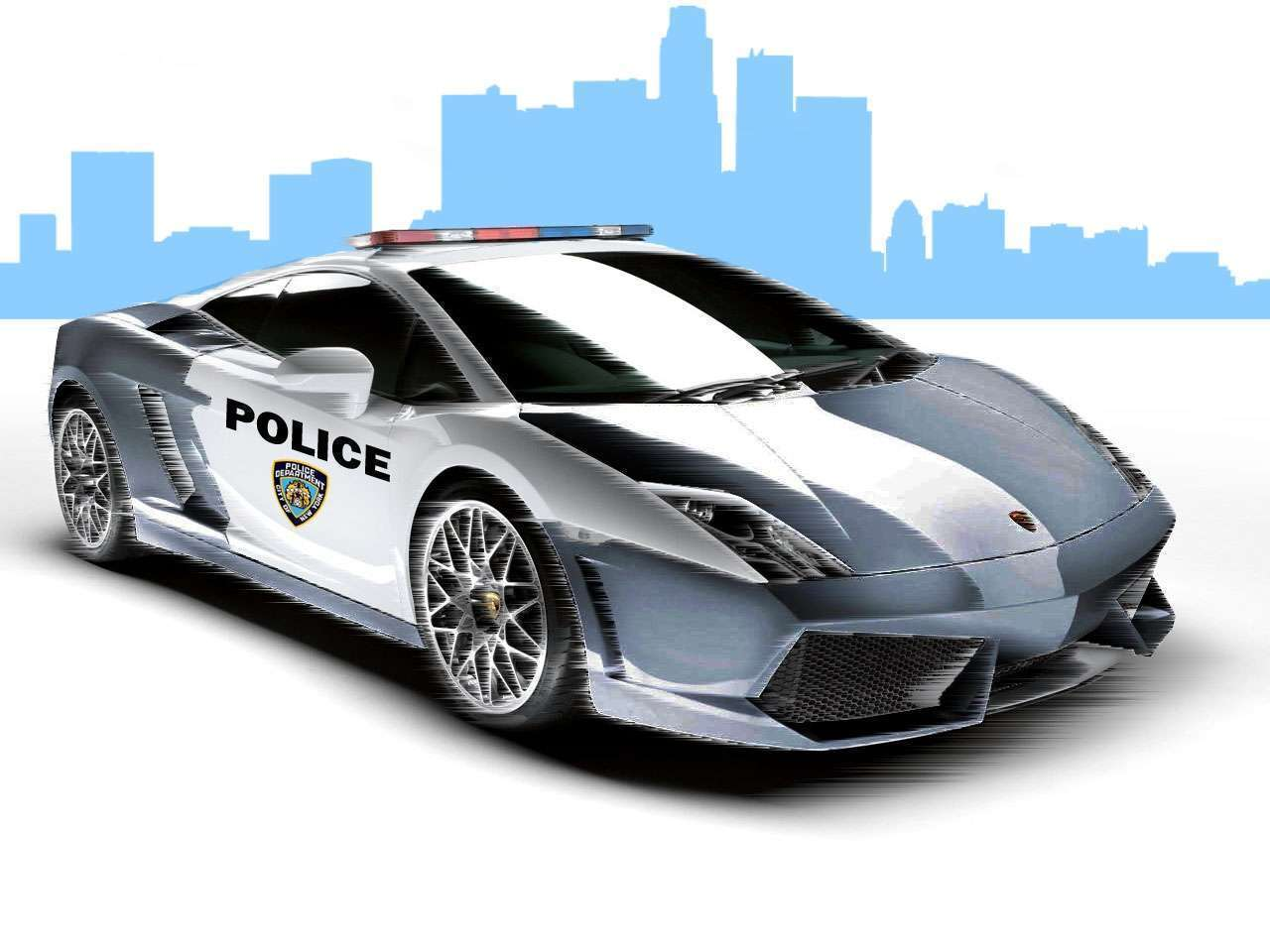 lamborghini police car wallpaper Car Pictures 1280x960