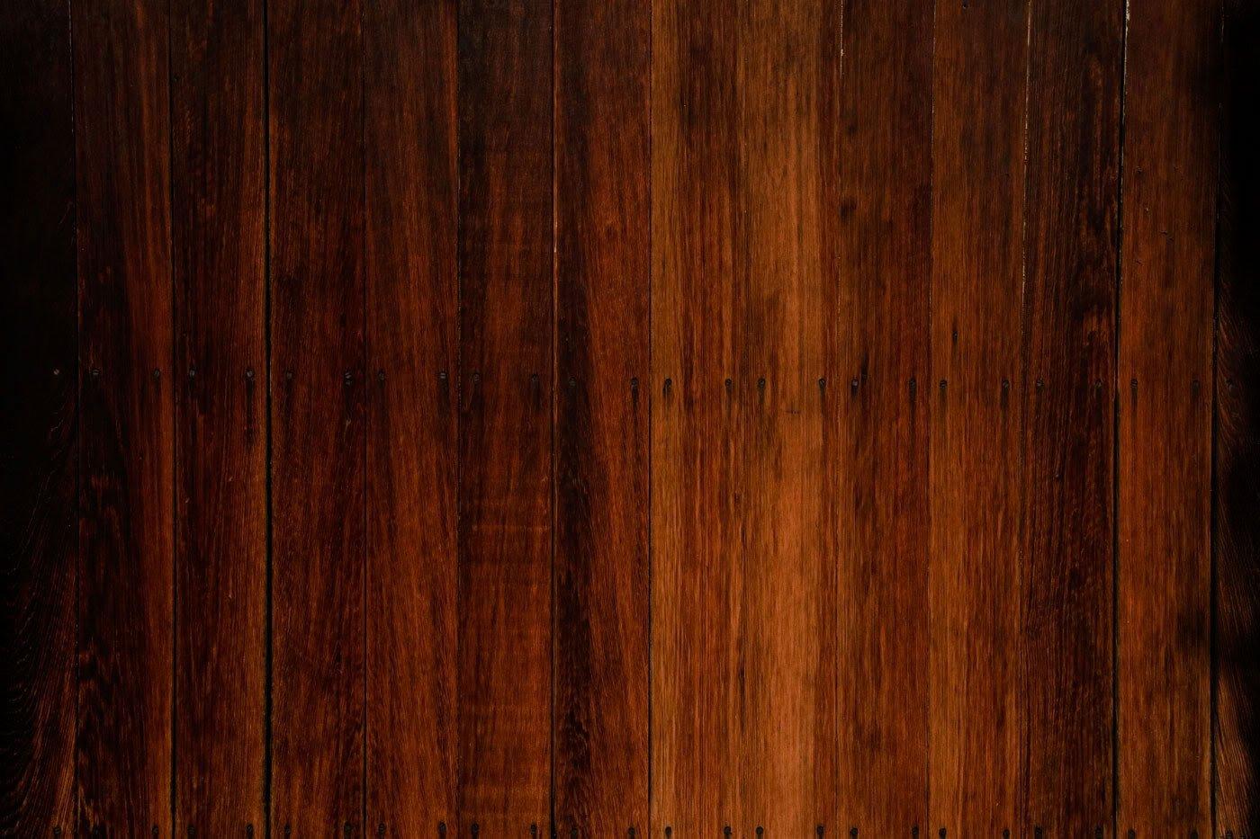 Wood Panel Bg Background Wallpaper 1400x933