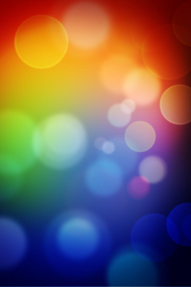 ipod touch 4g hd wallpaperss 12 640x960