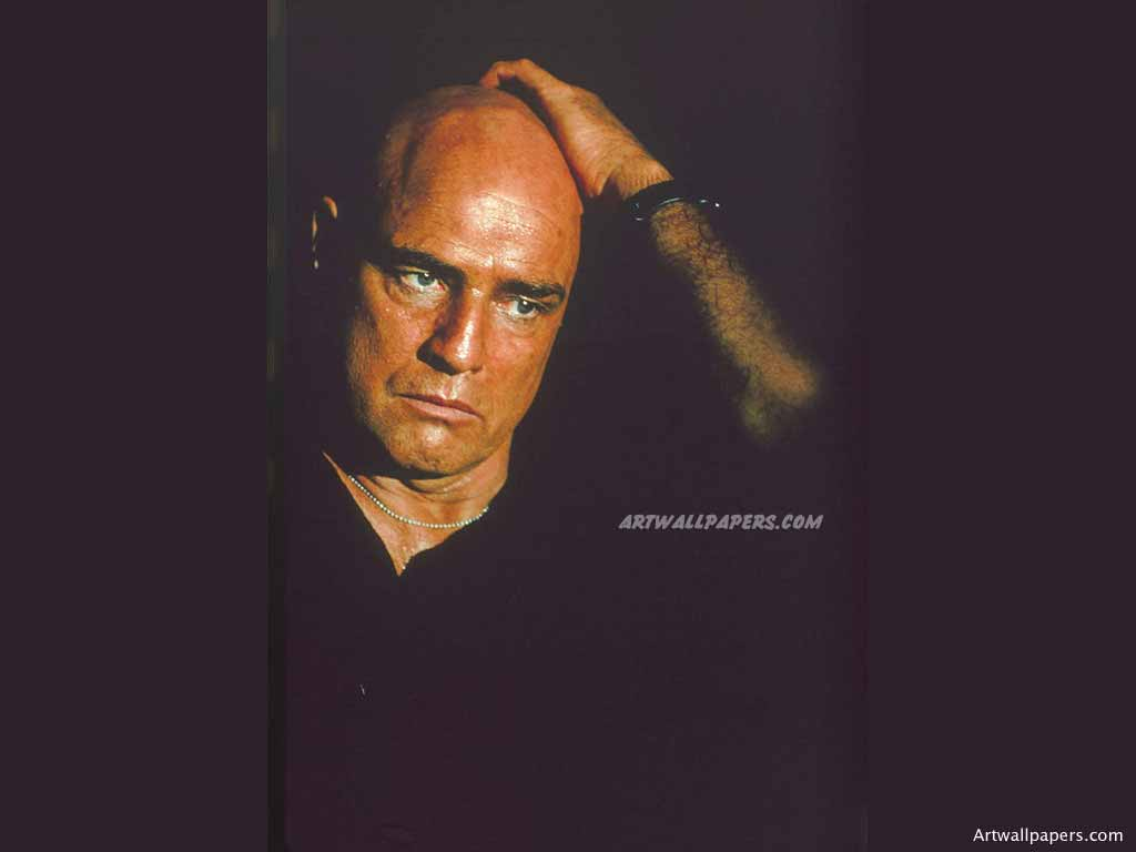 Apocalypse Now Wallpapers Posters Apocalypse Now Movie Wallpaper 1024x768
