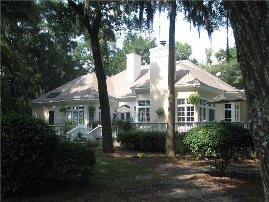 South Carolina Bluffton 29910 17 Magnolia Blossom Dr 550x413