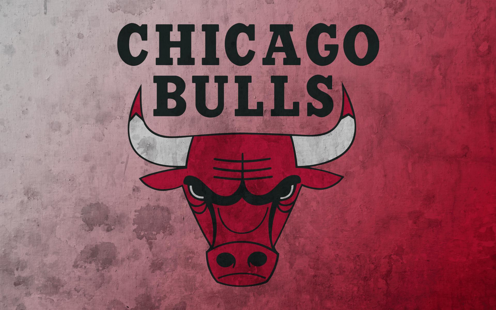 Chicago Bulls Wallpapers HD 2016 1920x1200