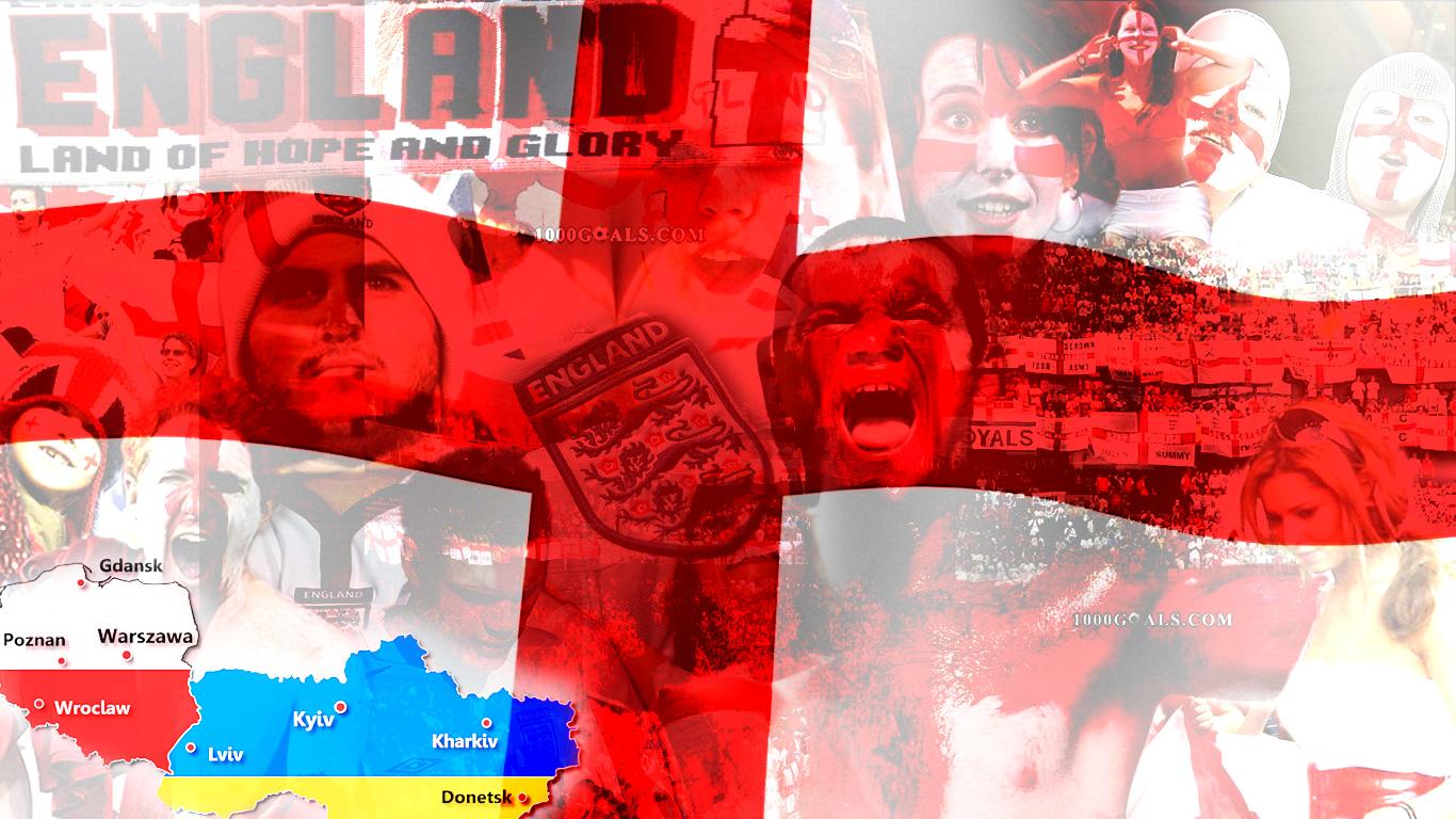 football national teams england wallpapers 746 1 wallpaper id 1082 1366x768