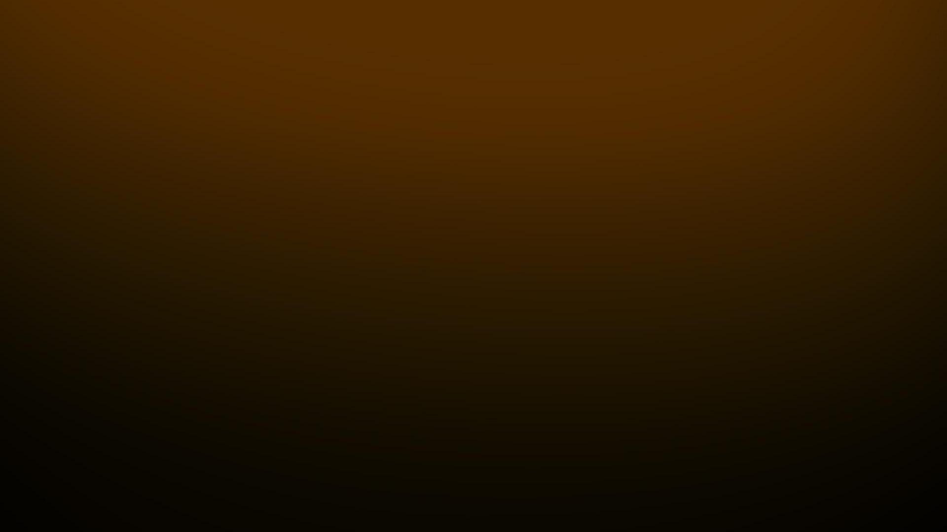 brown wallpaper wallpapers top desktop 1920x1080 1920x1080