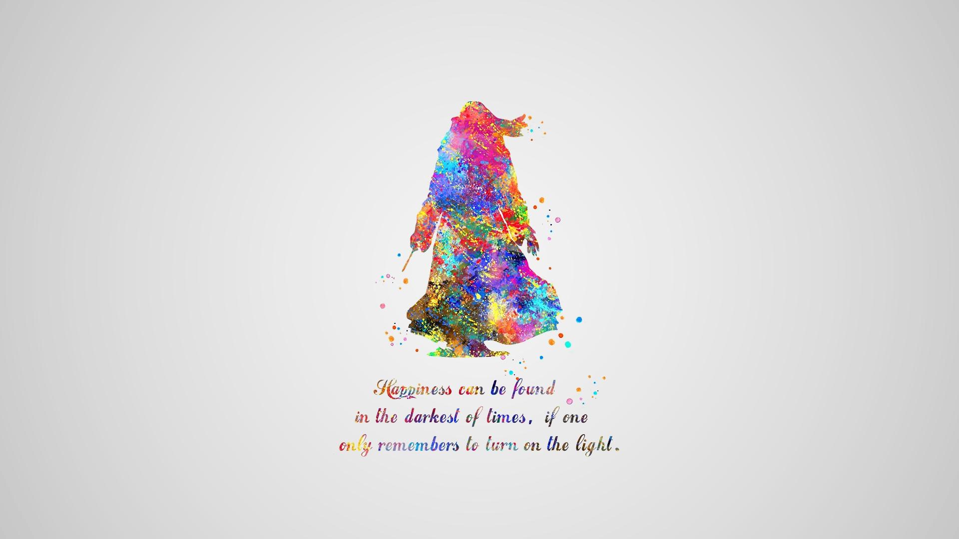Dumbledore 1920x1080 wallpapers 1920x1080
