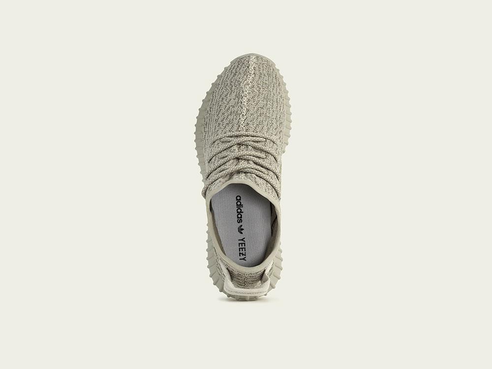 2c00301a0 Adidas Yeezy Wallpapers WeNeedFun 1000x750