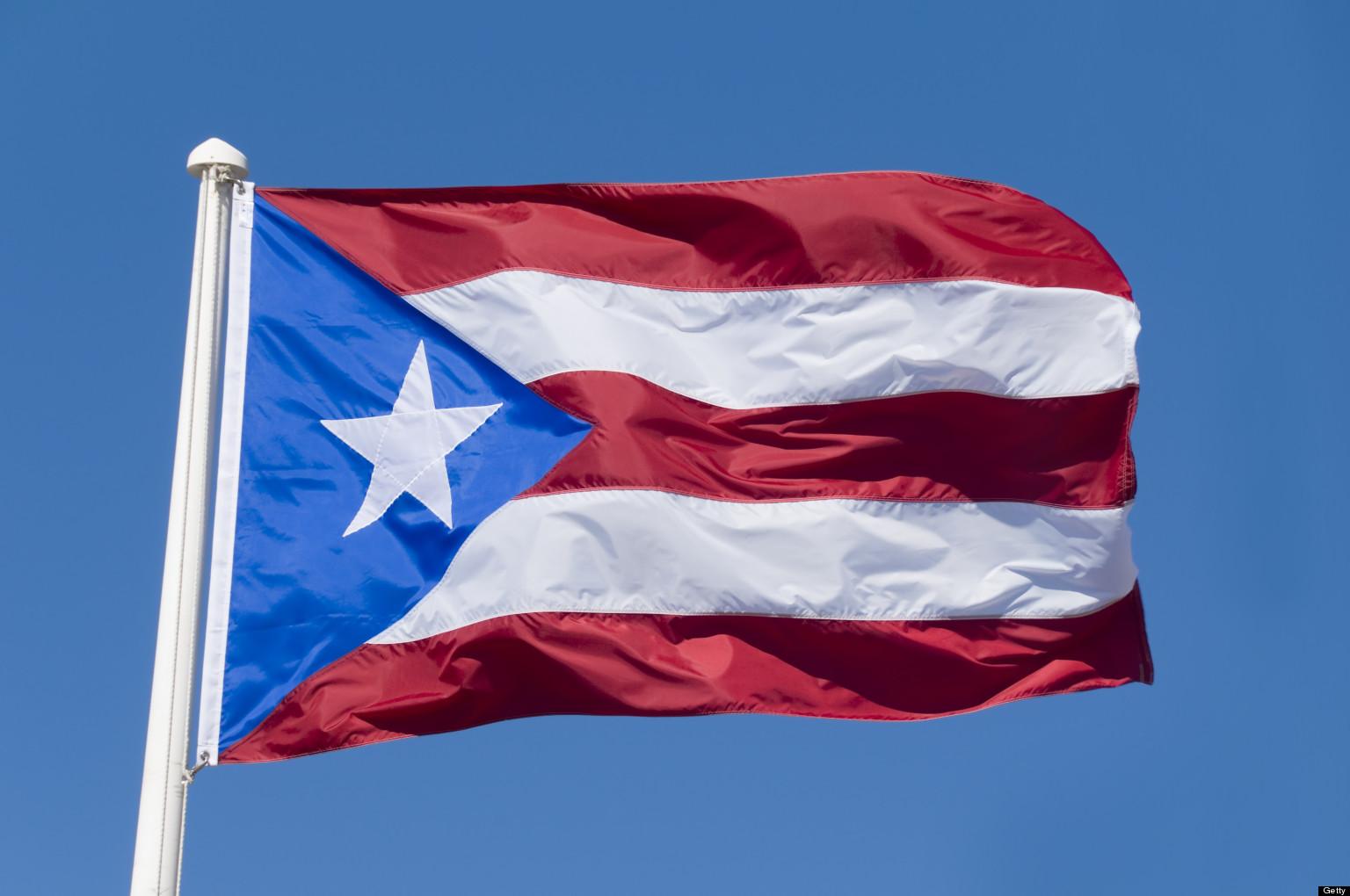 Puerto rico flag wallpaper wallpapersafari puerto rican flag wallpaper wallpapersafari buycottarizona