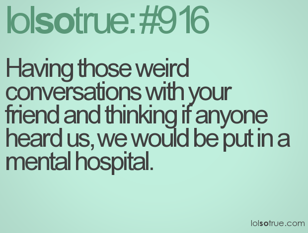 Free download Funny Weird Best Friend Quotes 12 Wallpaper ...