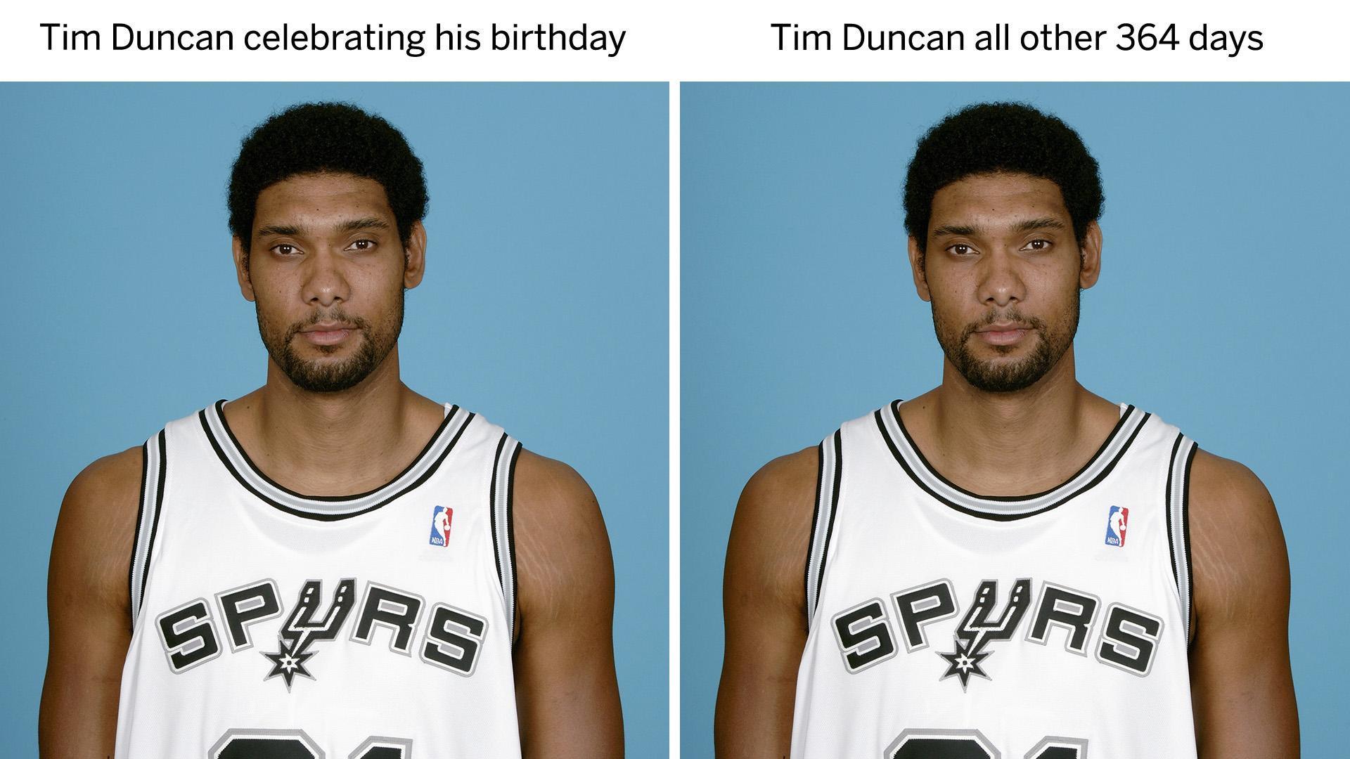 SportsNation on Twitter Happy 43rd Tim Duncan 1920x1080