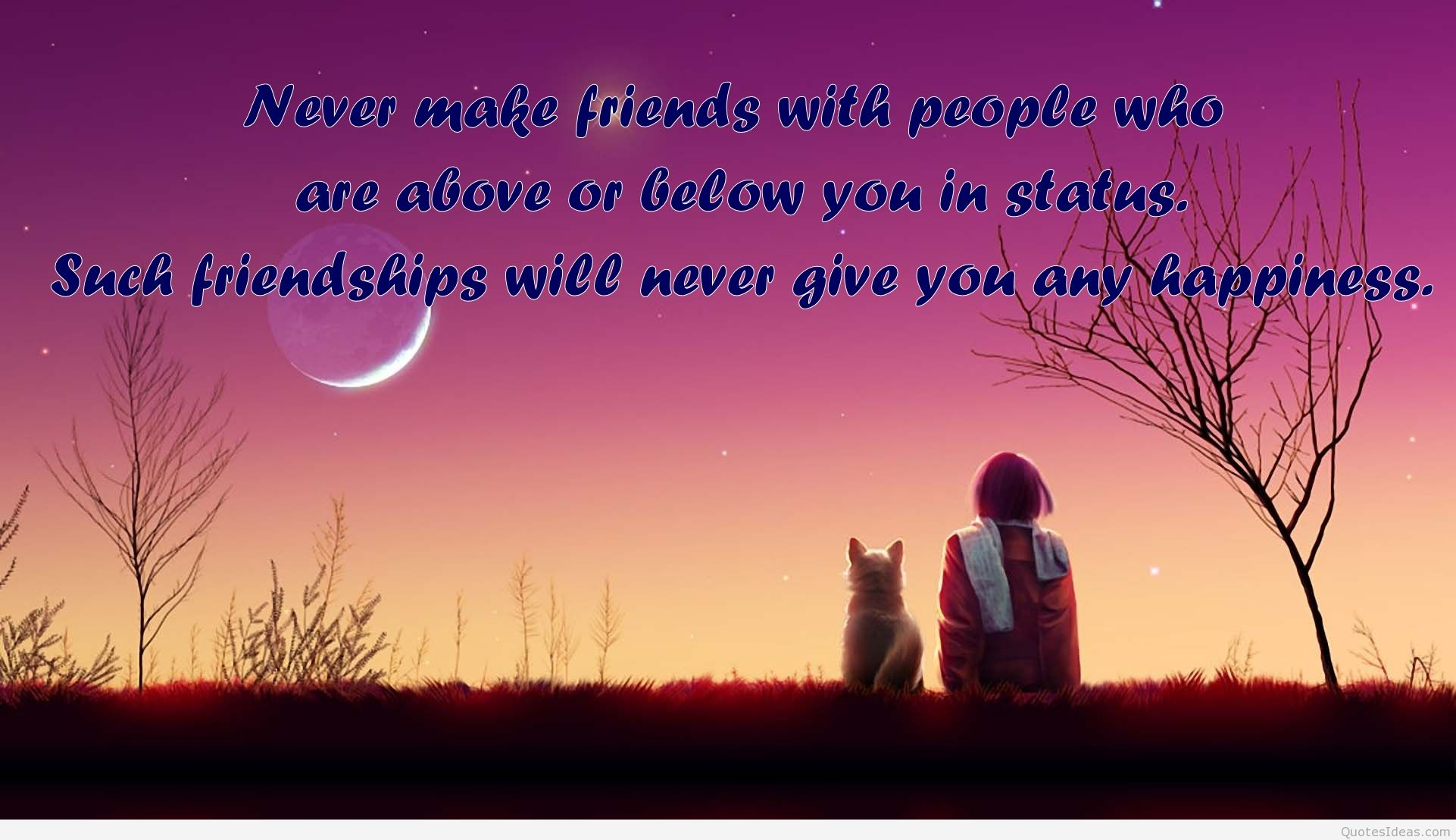 HD Best Friends Forever Backgrounds 1922x1108