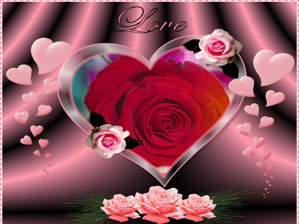 So Beautiful Love Wallpaper : Beautiful Wallpapers of Love - WallpaperSafari