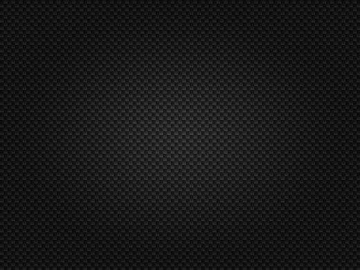 16 Black android background 520x390
