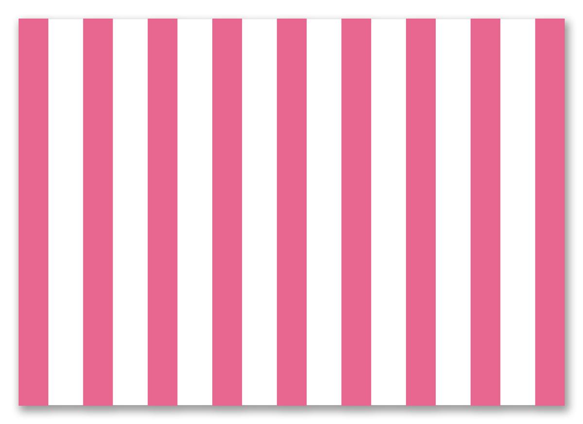 pink and white stripesjpg 1200x873