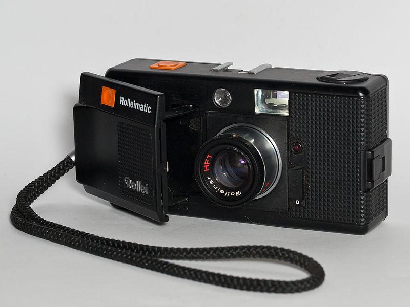 35mm Film Camera 800x600
