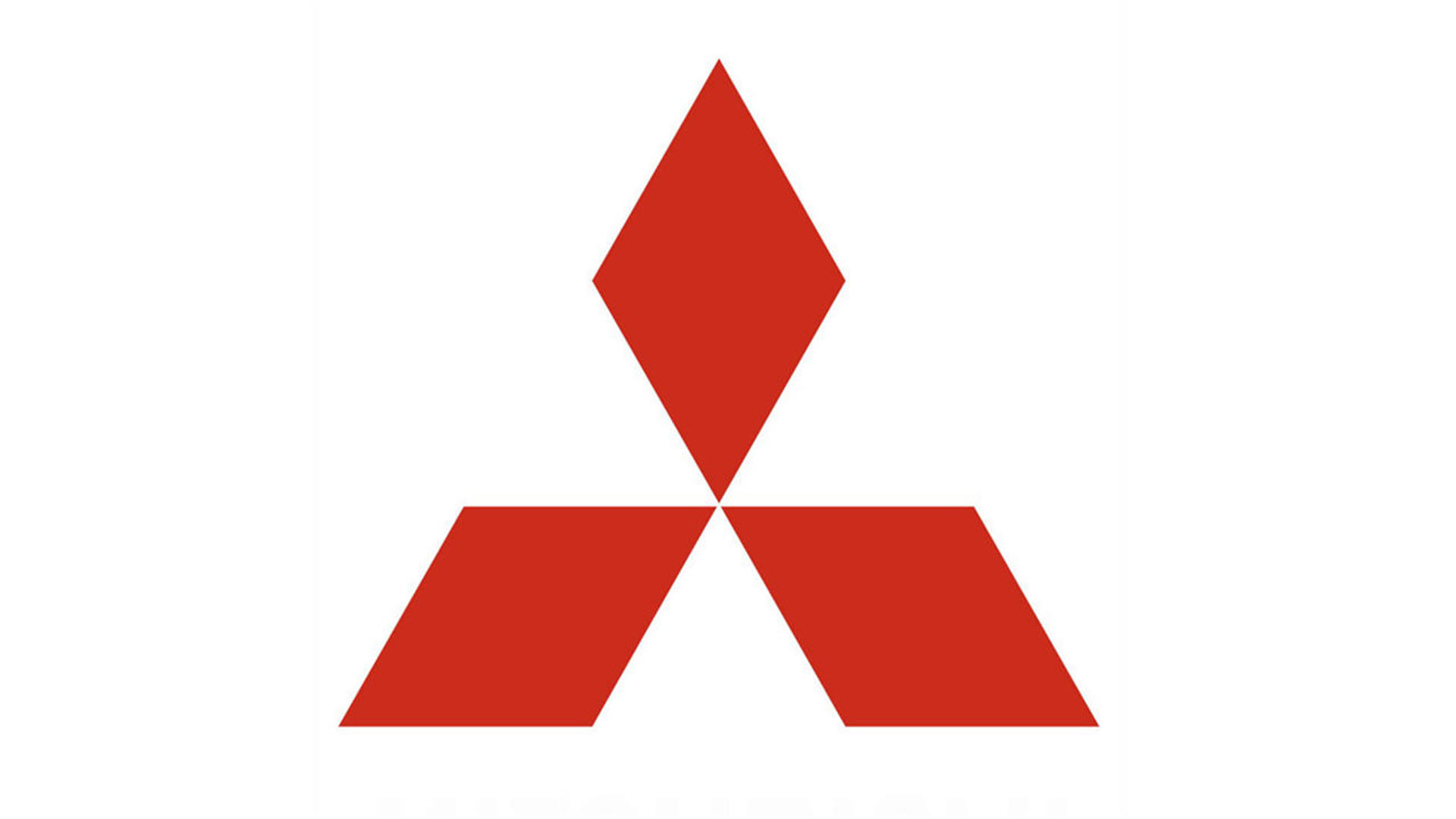 Mitsubishi LogoHD Wallpaper 1080p Car Wallpapers 1920x1080